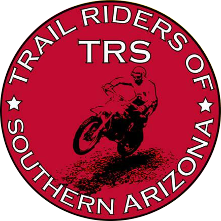 Trail Riders of Southern Arizona